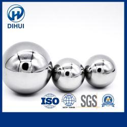 22.225mm 23mm a esfera de aço inoxidável a esfera de aço cromado Esfera de aço de carbono para ferramentas eléctricas