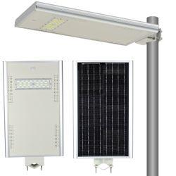 LED PL Pod Tree zelfaangedreven projectiefoto licht