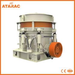 Китай Саймонс базальтовой/гранита/совокупного внутреннего кольца подшипника машины для измельчения