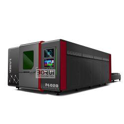 기계 산업 부품 도구 레이저 절단