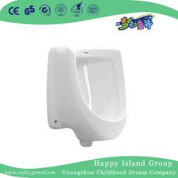 L'école Wall-Hung urinoir en céramique à bon marché pour les enfants (HJ-9518)