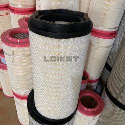 P628802 P828805 2144993 1094162540 do Elemento do Filtro de poeira