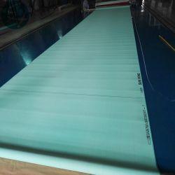 Полиэстер двойной слой формирования провод формирования экран образующих ткань для бумаги машины