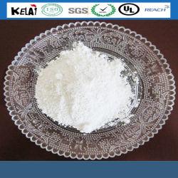 مسحوق Carboxy ميثيل السيلولوز الصوديوم CMC لتعاويز البوكيتو Coil Incense