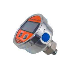 CX-DPG-108c LCD de Digitale Kaliberbepaling van de Maat van de Druk (CX-dpg-108C)