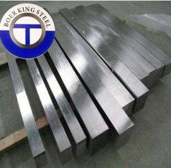 304 316 310 430 410 Barra plana de aço inoxidável 20*2 mm e ângulo de aço inoxidável 20*20*2mm