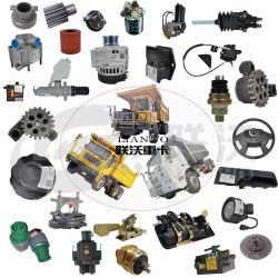 Px95e Mineração exclusivamente eléctricos Caminhão Basculante/trator/Usado Truck/Peças de Peças do Veículo