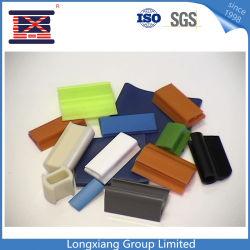 Einspritzung formte Plastikshell für (Regen-Gehilfen-Mole-Rohr-Verbinder) /Intercom-Formen/Dispay Mode/DVD Fall-Form