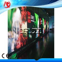 Стадион большой открытый экран со светодиодной подсветкой RGB видео Настенный светодиодный дисплей панели управления P8 светодиодный модуль дисплея