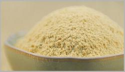 L-glutathion extraits de levure d'Additifs alimentaires La nutrition animale de la glutathion extraits de levure