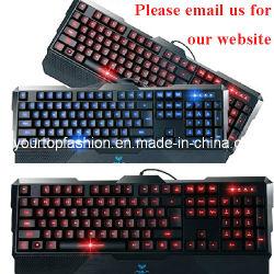 يبرق [غمينغ] لوحة مفاتيح, لوحة مفاتيح مضيئة, [أوسب] الحاسوب المحمول, [بكليت] [كبوأرد], يبرق لوحة مفاتيح