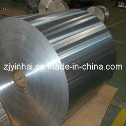 L'aluminium/aluminium pour la climatisation 1060 3003 8011 Série