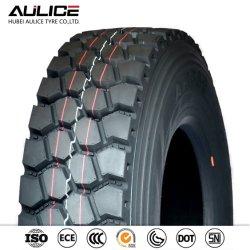 12.00R20 de pneus de camion radial avec la CEE,SGS,CCC,DOT la certification