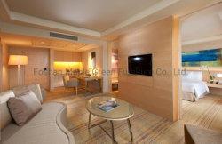 Offert en usine dernières conceptions modernes et mobilier de chambre à coucher ensemble