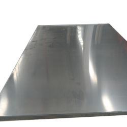 SUS420J2 ورقة من الفولاذ المقاوم للصدأ