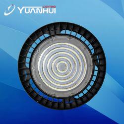 터널, 공장, 창고용 SAA UL 승인 Hbrw 150W LED 하이 베이 라이트