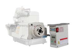 Economia de Energia Economia de Energia Zoyer Driver Direto Costura Motor (DSV-01-M700)