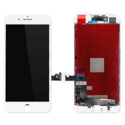 الهاتف المحمول شاشة LCD تعمل باللمس لـ iPhone 8g Plus شاشة LCD 8 Plus