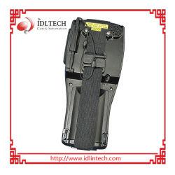 De beste Passieve Lezer van de Markering RFID