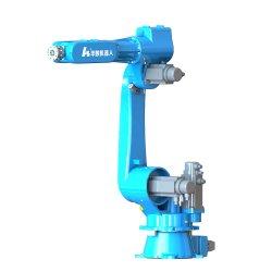 기계식 로봇 암 HSR-Jr620L 산업용 로봇 암