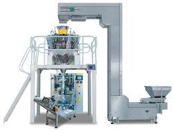 Machine d'emballage de grain à haute vitesse par la Chine fabricant