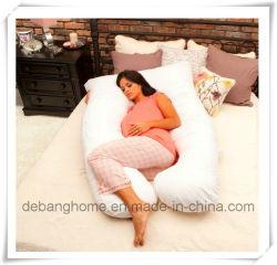 Специальный дизайн Super Soft от Pregant подушки