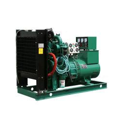 Calidad fiable 20kw a 25kVA grupo electrógeno diesel ofrecen K490d