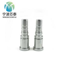 내구성이 뛰어난 피팅 유압 피팅 유형 Male Thread Adapter 대량 전기 펌프 파이프를 위해 중국에서 제작