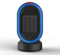 Riscaldatore di ventilatore elettrico portatile del riscaldamento del collegare delle soluzioni viventi mini 220V