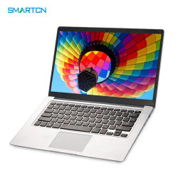 أفضل سعر اقتصادي 15.6 بوصة وحدة المعالجة المركزية X5-Z8350 ذاكرة الكمبيوتر الدفتري RAM كمبيوتر محمول سعة 2 جيجابايت و32 جيجابايت مزود بمشغل أقراص DVD خارجي