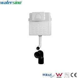 욕실 워터마크 CUPC CE 화장실 탱크 은닉