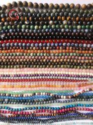 Edelstenen, de Parels van de Halfedelsteen en Halfedelsteen Cabochon en de Natuurlijke Gestenigde Synthetische Levering voor doorverkoop van Facotry van de Juwelen van de Manier van de Steen