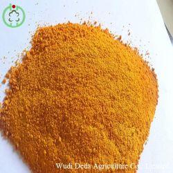 Кукурузный глютен питание белка в корм для животных