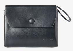 Новый стиль дамы короткое замыкание Zipper Wallet лакированная кожа элегантный небольшой монеты кошелек