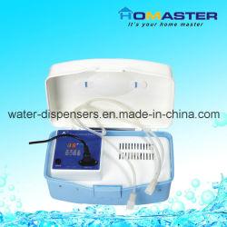 Стерилизатор для диспенсер для воды озоногенератор (YX-2000)