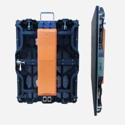 SMD 3 in 1 Full Color P4 LED Indالداخلي