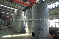 Баки для хранения вина ферментационный чан стальные контейнеры