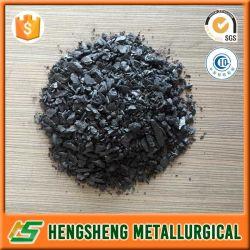 Massa rara Fesimg/Ferro silício magnésio como Nodulizer de Ferro Fundido