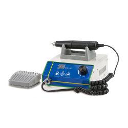 Novo Design super portátil de alta velocidade Micro Brushless Motor pega portátil Dental para utilização clínica
