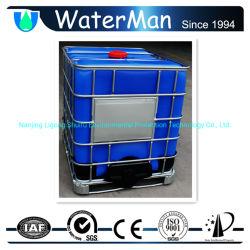سائل تنقية المياه كلو2 الكيميائي