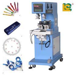 كوب مغلق من نوع Tampografia ثنائي الألوان ومانع للتسرب (LC-PM2-250T)