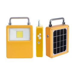 10W 20W 30W 50Вт портативный светодиодный светильник Recharageable экономии энергии для использования вне помещений дома солнечные энергетические системы солнечной энергии света правой лампы