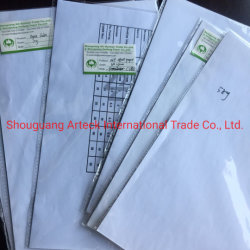 55GSM-120GSM Uncoated/Colar /Finos o papel Offset com Longfeng Mill