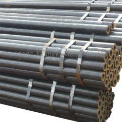 ASTM een a53-Naadloze Pijp van het Koolstofstaal voor Boiler
