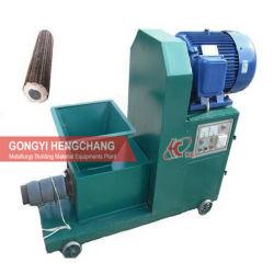 Proveedor directo cascarilla de arroz y aserrín/ de la planta de briquetas de biomasa