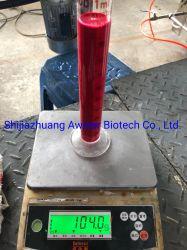 De Agent Imidacloprid 600g/L Fs van de Behandeling van het zaad