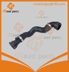 Flexible en caoutchouc flexible Raidator 17127510952 pour BMW Voiture