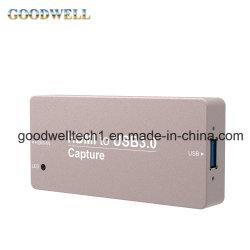 Mini Dongle di bloccaggio HDMI del USB