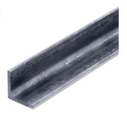 304 304L de Prijslijst van het Hoekstaal van het Roestvrij staal