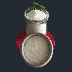 Nano Oxyde van het Zink voor de RubberSchoonheidsmiddelen van de Verf